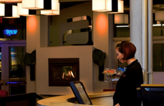 recepción-hotel-cupertino