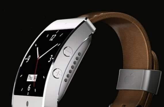 reloj-apple-1_