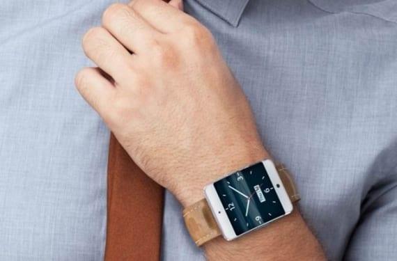 reloj-apple-2