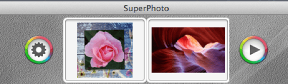 super-photo-4