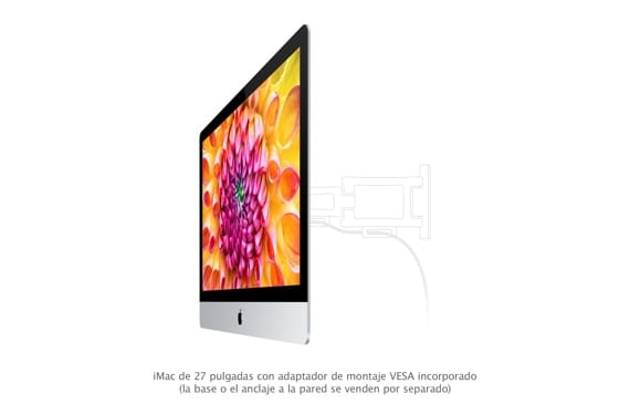 vesa-para-imac-2012-1