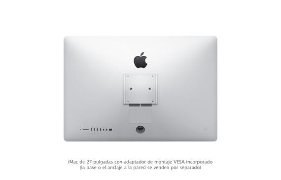vesa-para-imac-2012-2