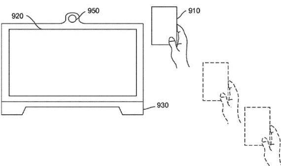 Patente-proximidad-1