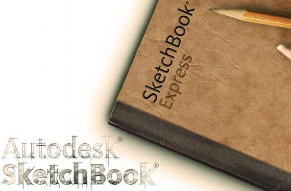 Sketchbook-express-0