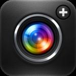 Camera+ 150x150 Apple se centra en su smartphone