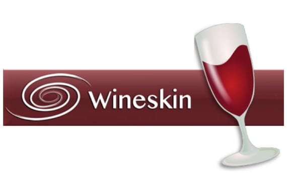 Wineskin-emular-0