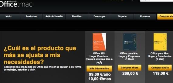 Office-2008-5