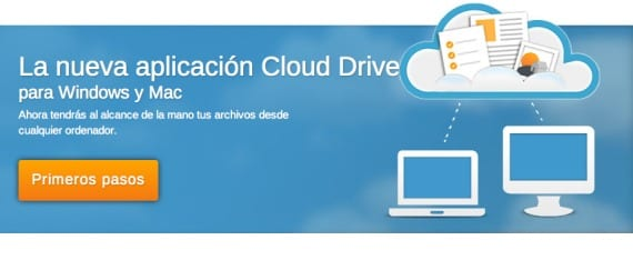 amazon-cloud-drive-1