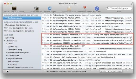 OSX-Sandbox-1