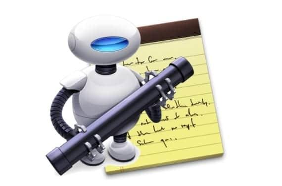 Notes-texto-0