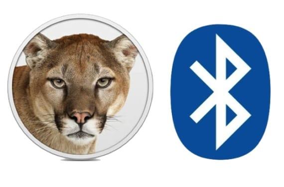 Bluetooth-tuto-0