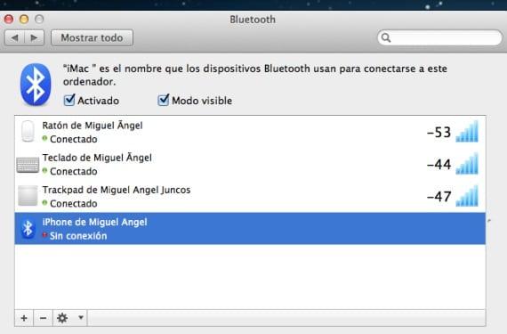 Bluetooth-tuto-1