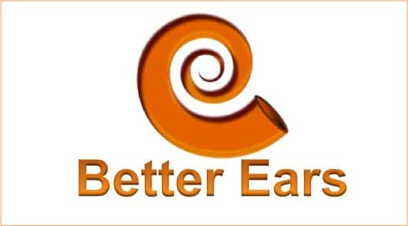 ICONO DE BETTER EARS