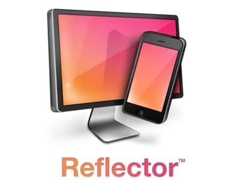 Reflector-mac-0