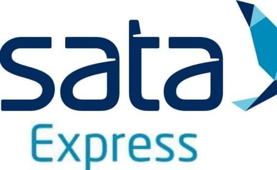 SATA EXPRESS, nueva interfaz de SSD