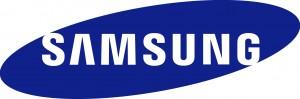 1x1.trans Apple y Samsung, Cronica de una Ruptura Anunciada