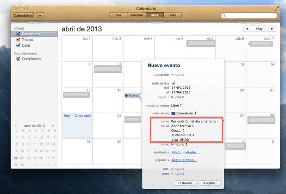 abrir-app-calendario-1