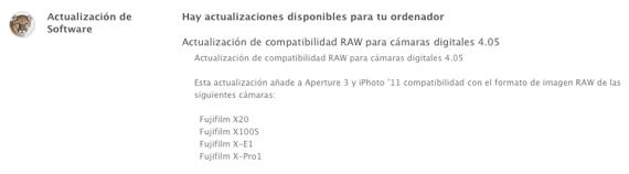 actualización-raw