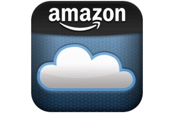 amazon-cloud-drive-0