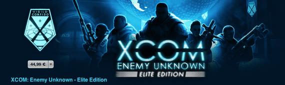 juego-Xcom-mac