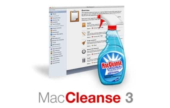 McCleanse3-0