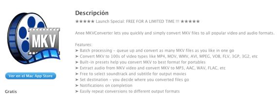 mkvconverter-1