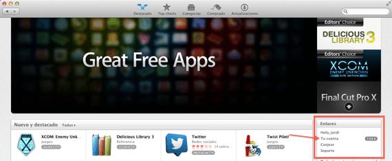 ocultar-app-3
