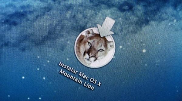 osx-3