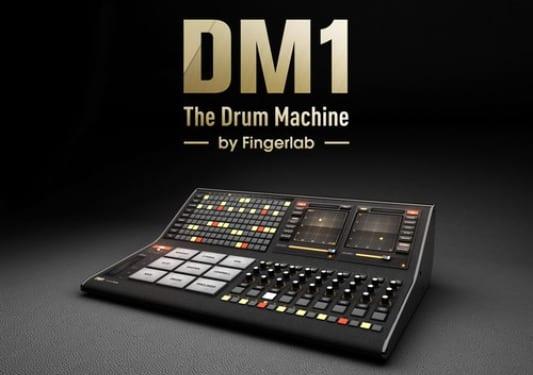 DM1-0