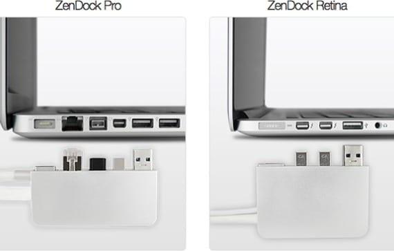 Zendock-kickstarter-1