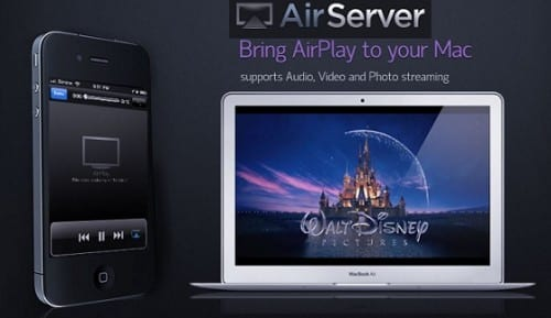 AirServer-AirPlay-Mac-500x289
