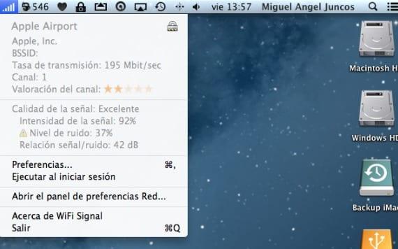 wifisignal-1