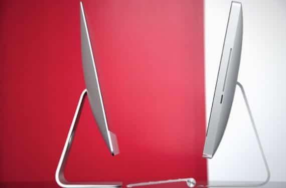 iMac2012vs2011-1