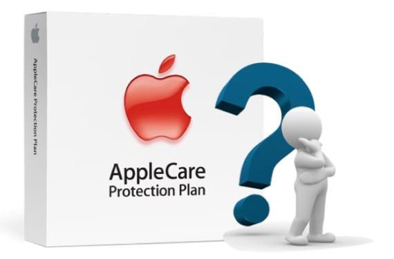 Applecare-políticas-0
