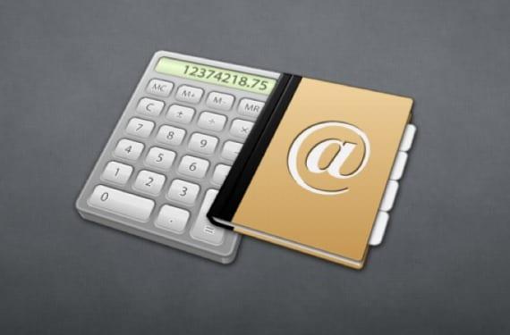 tipogrande-calculadora-0