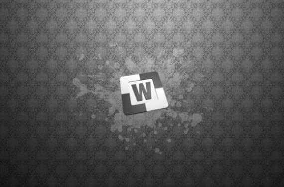 Wordify-0
