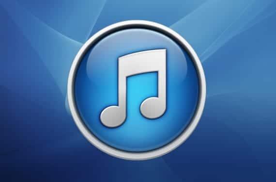 iTunes-11.0.3-0