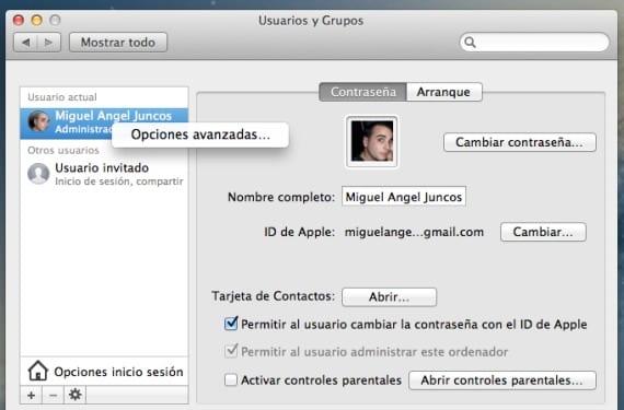 User-account-migrar-3