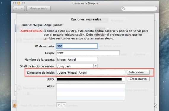 User-account-migrar-4