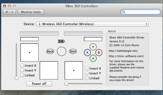 controlador-juego-mac-1