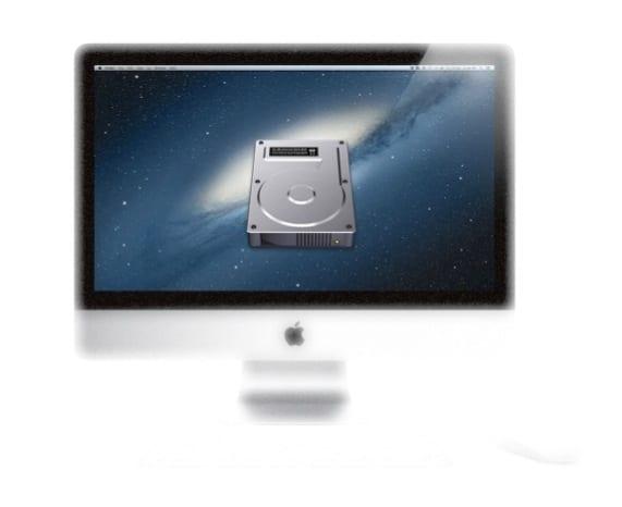 Acelerar el arranque de un Mac para usuarios avanzados