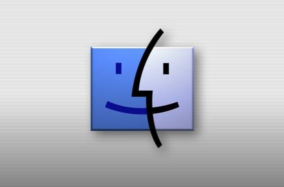 finder-dock-elementos-0