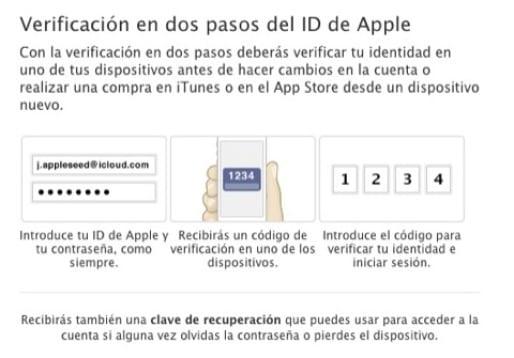 verificacion-identidad-0