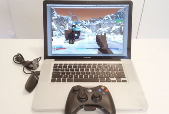 controlador-juego-mac-0