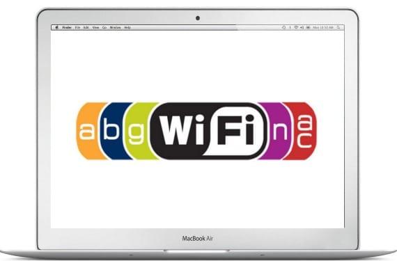 wifi-802.11ac-0