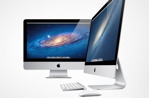 iMac2012vs2011-0