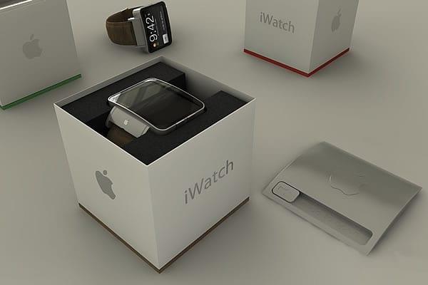 Apple сохранит в тайне количество проданных