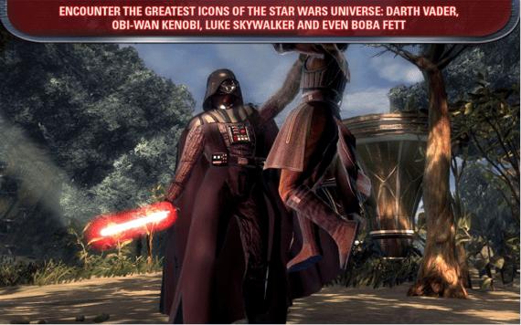 juego-star-wars