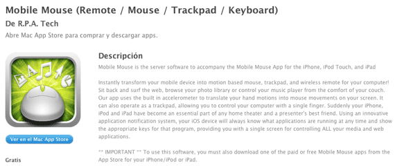 mobile-mouse-1