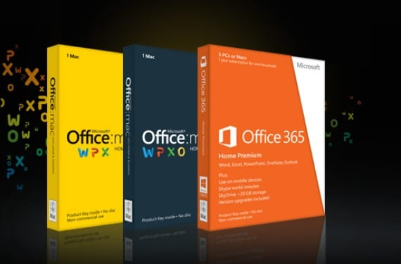 office2011-mac-0